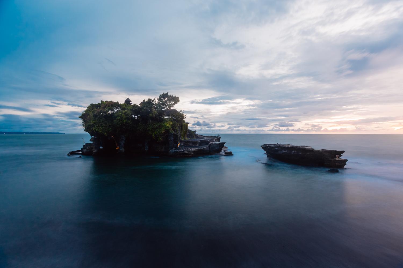 Philip-Nix-Bali-Indonesia-1.jpg