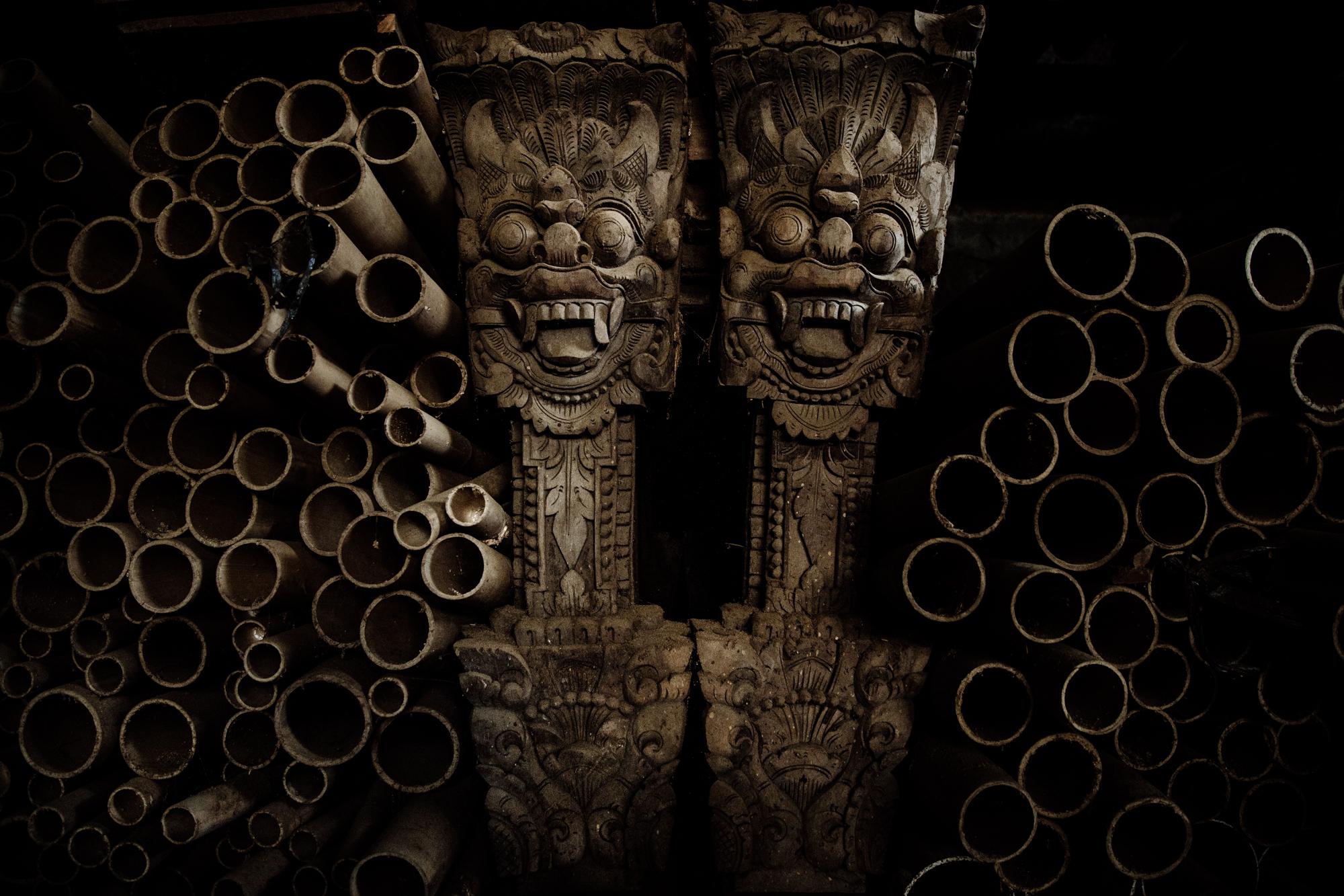 Bali-Gamelan-Web-37.jpg