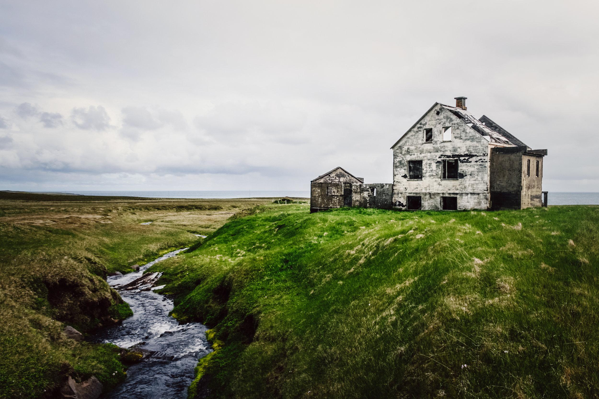 Philip-Nix-Iceland-2018-Full-50 copy.jpg