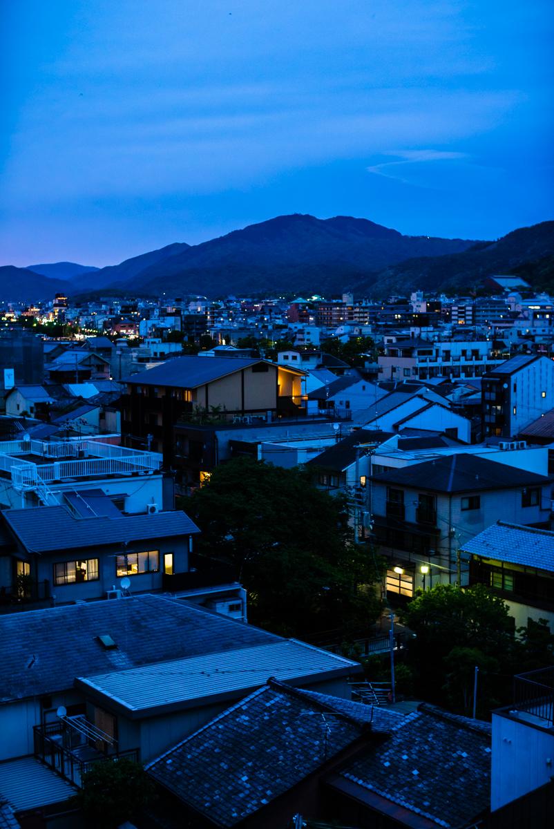 PhilipNix-Japan-Kyoto-7.jpg