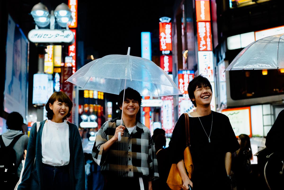 PhilipNix-Japan-Tokyo-3.jpg
