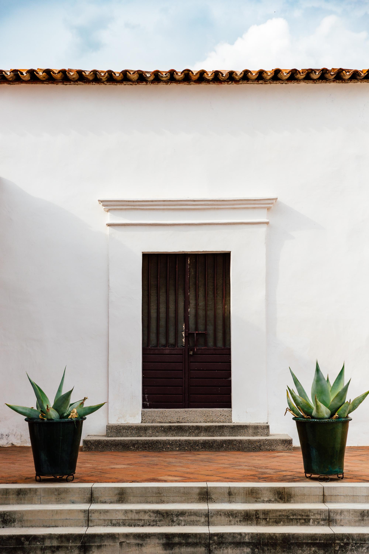PhilipNix-HaciendaGuadalupe-1.jpg