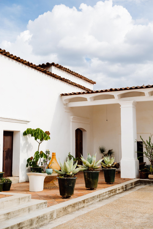 PhilipNix-HaciendaGuadalupe-2.jpg