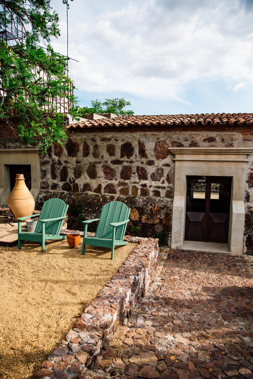 PhilipNix-HaciendaGuadalupe-12.jpg