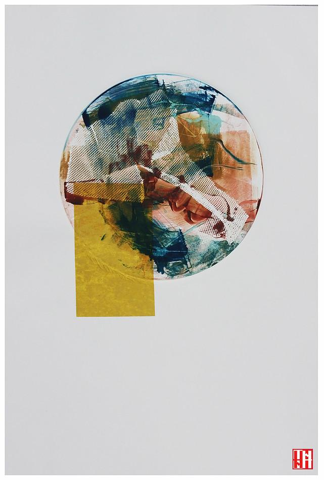 Circle 03