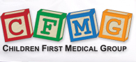 Children First Medical Group