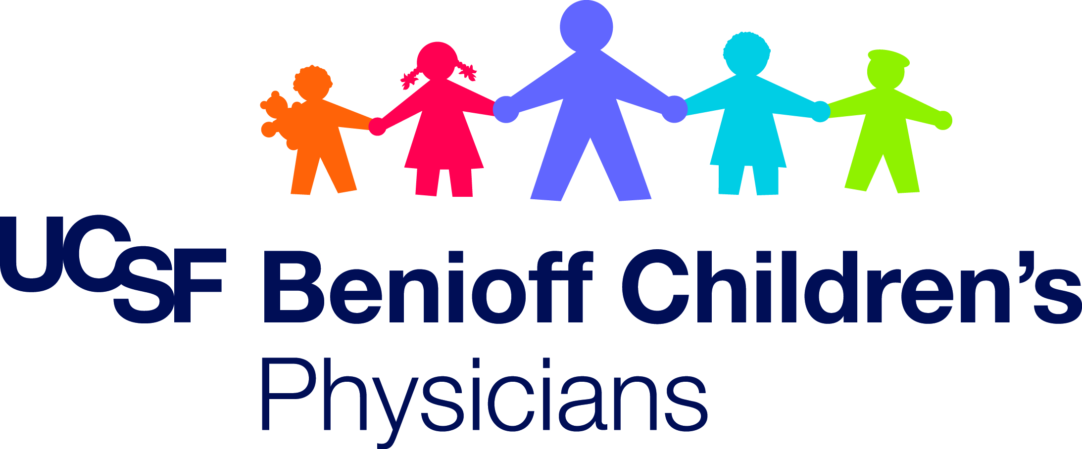 Affiliate Member UCSF Benioff Children's Physicians