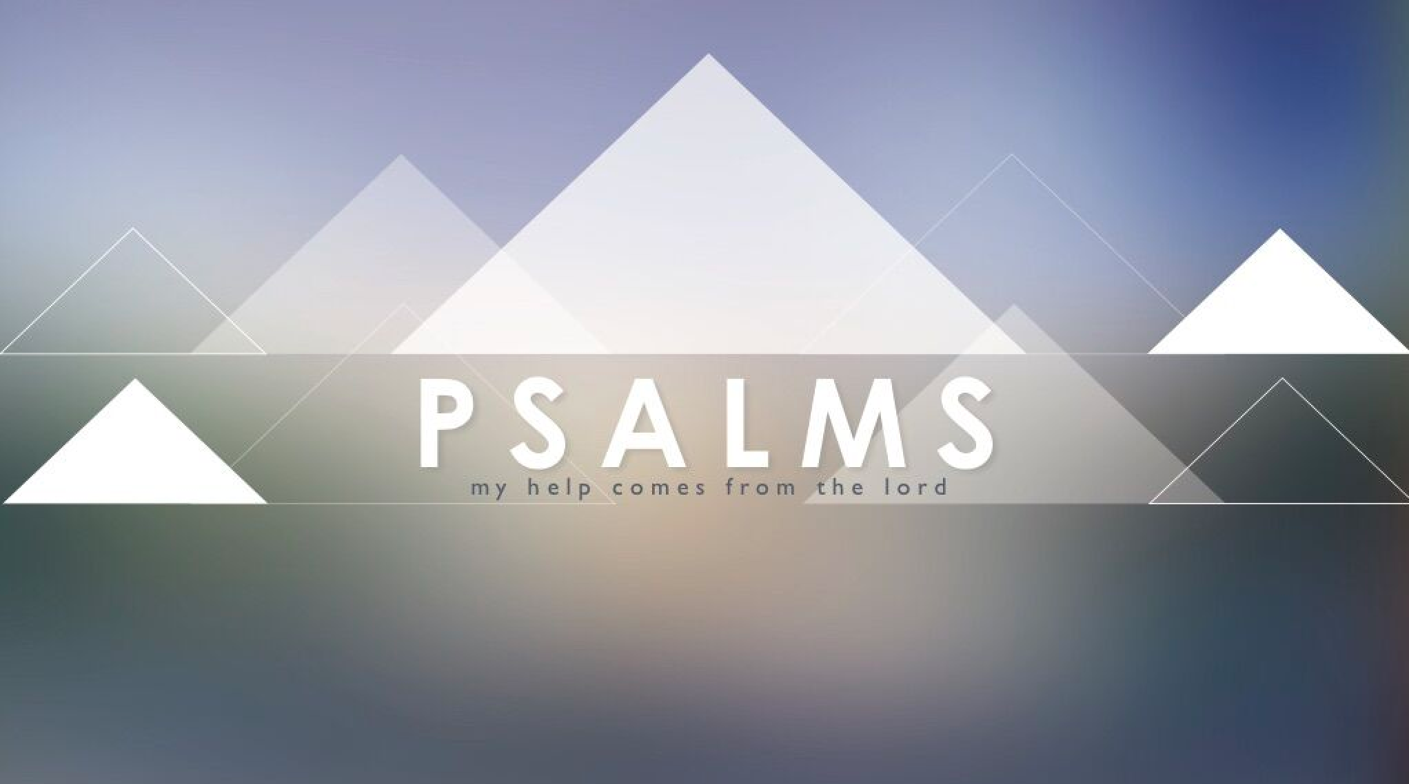 Psalms_2018.png