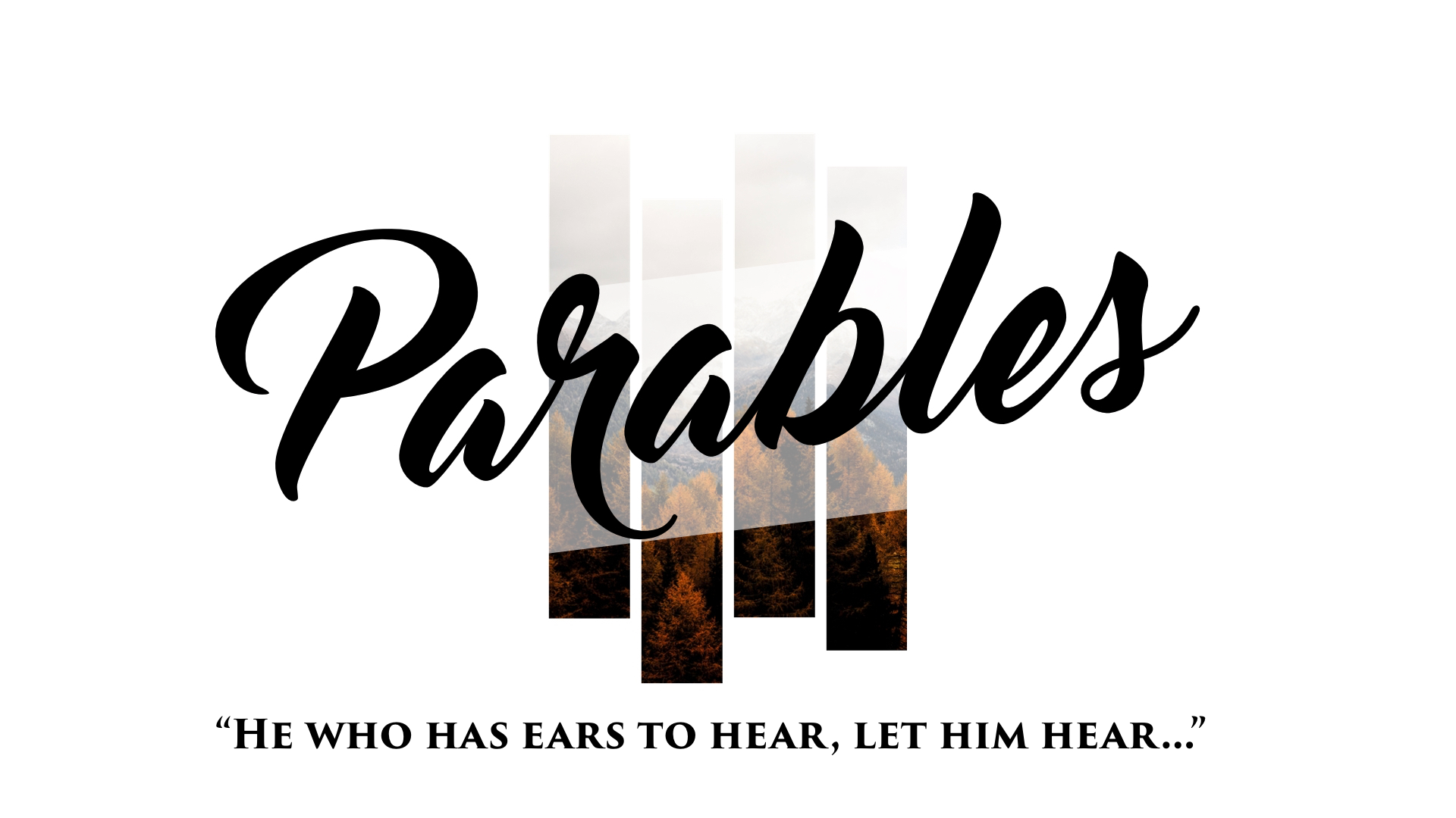 Parables Sermon Slide.jpg