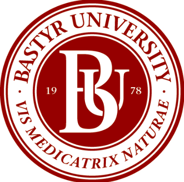 Learn more about Bastyr University