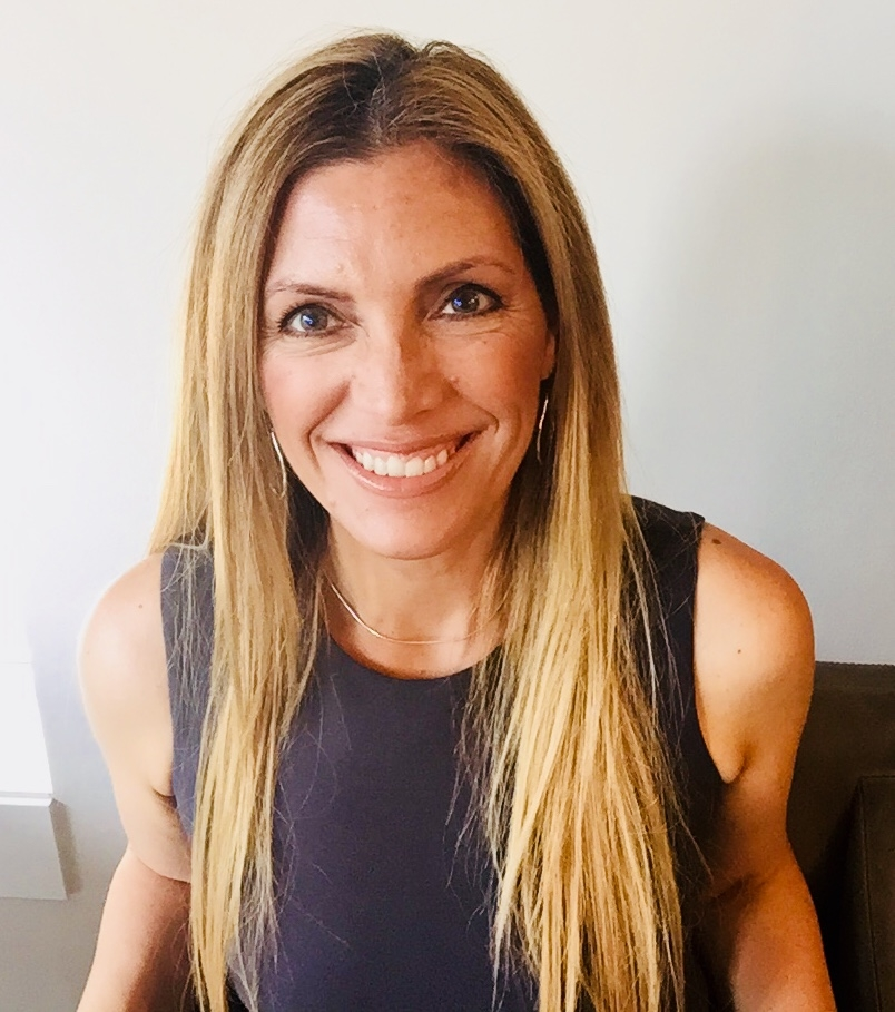 About - Dr Gina Marie overcame endocrine dysfunction to become an integrative expert in functional and regenerative medicine. It's her passion to support your best life now.Specializing in bio-identical hormone health, nutrigenomics, and biofeedback for longevity, performance, and stress management.