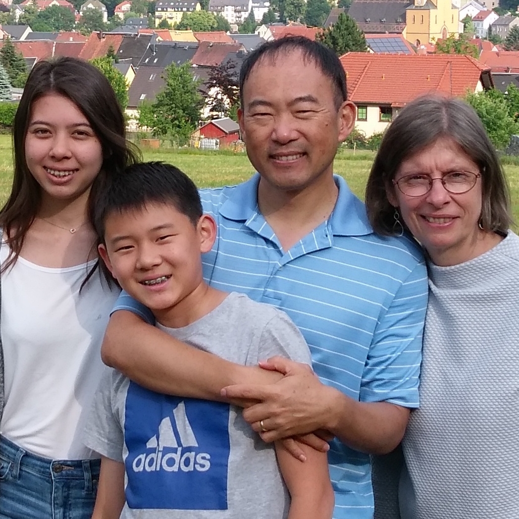 Family in Germany 2018 4X6 Format.jpg