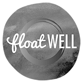 Copy of Float Well