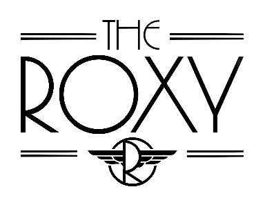 05_Roxy.png