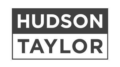 05_HudsonTaylor.png