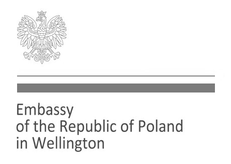 02_Embassy_Poland_Well.png