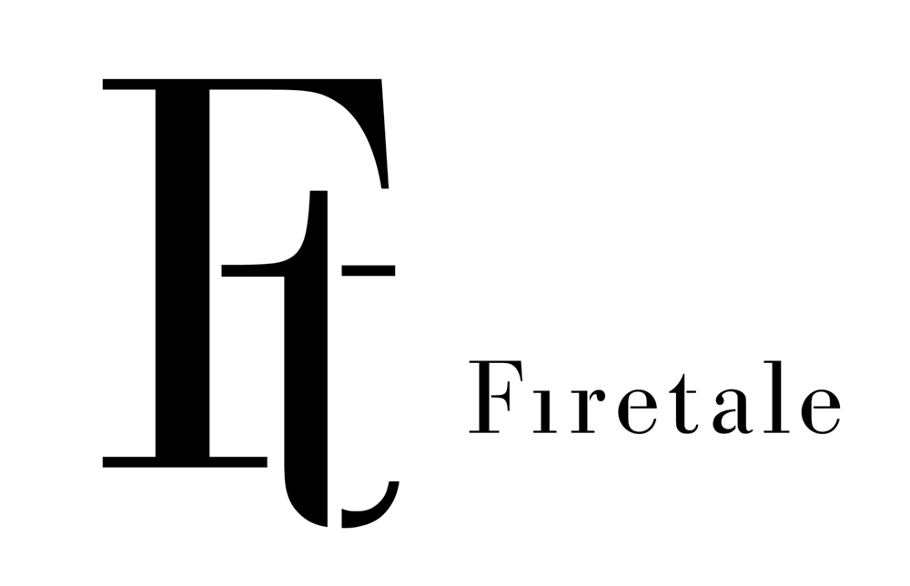 Firetale_photography.png