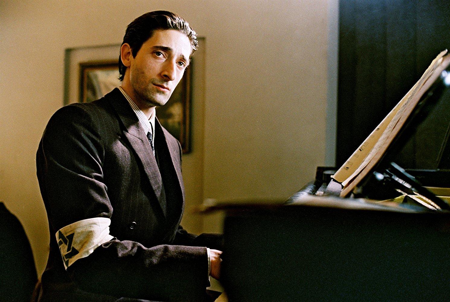 pianista3.jpg