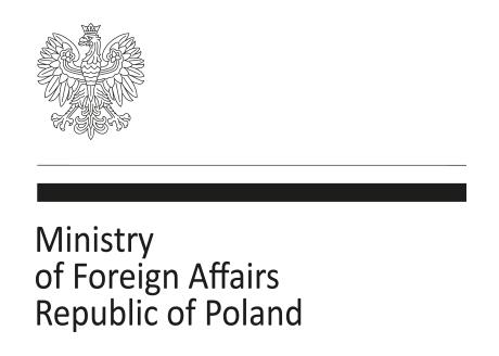 02_MFA_Poland.png