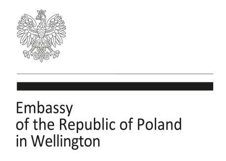 02_Embassy_Poland.png