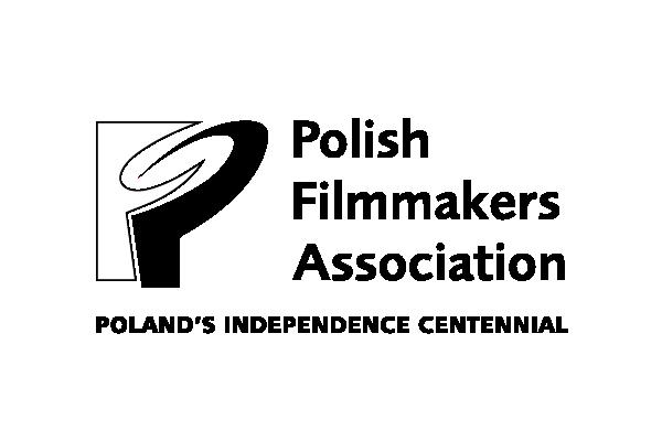 PFA_Logo.png