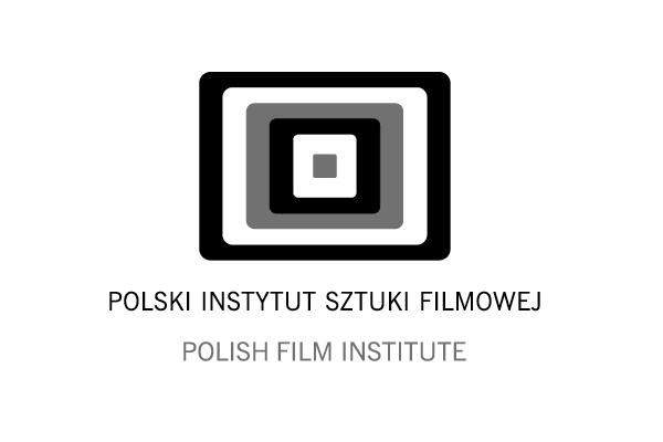 PFI_Logo.png