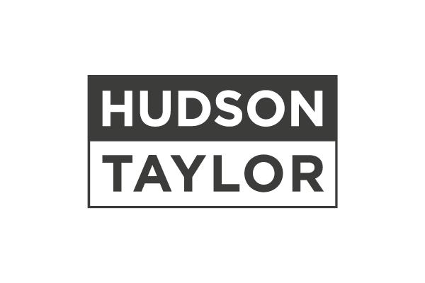 HudsonTaylor_Logo.png