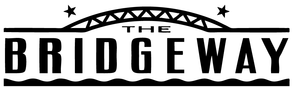 High-Res-Logo (002).png