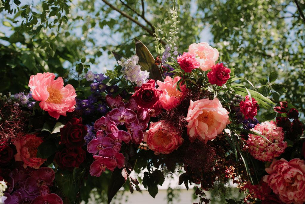 I-Got-You-Babe-Weddings-Erin-Dave047.JPG