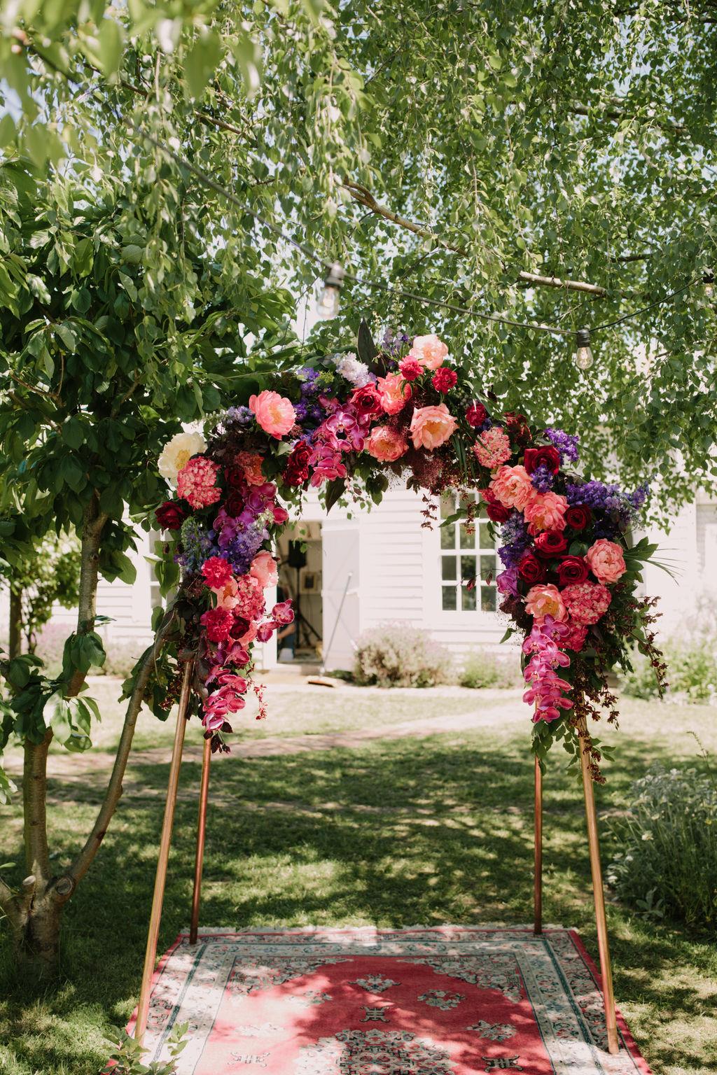 I-Got-You-Babe-Weddings-Erin-Dave052.JPG