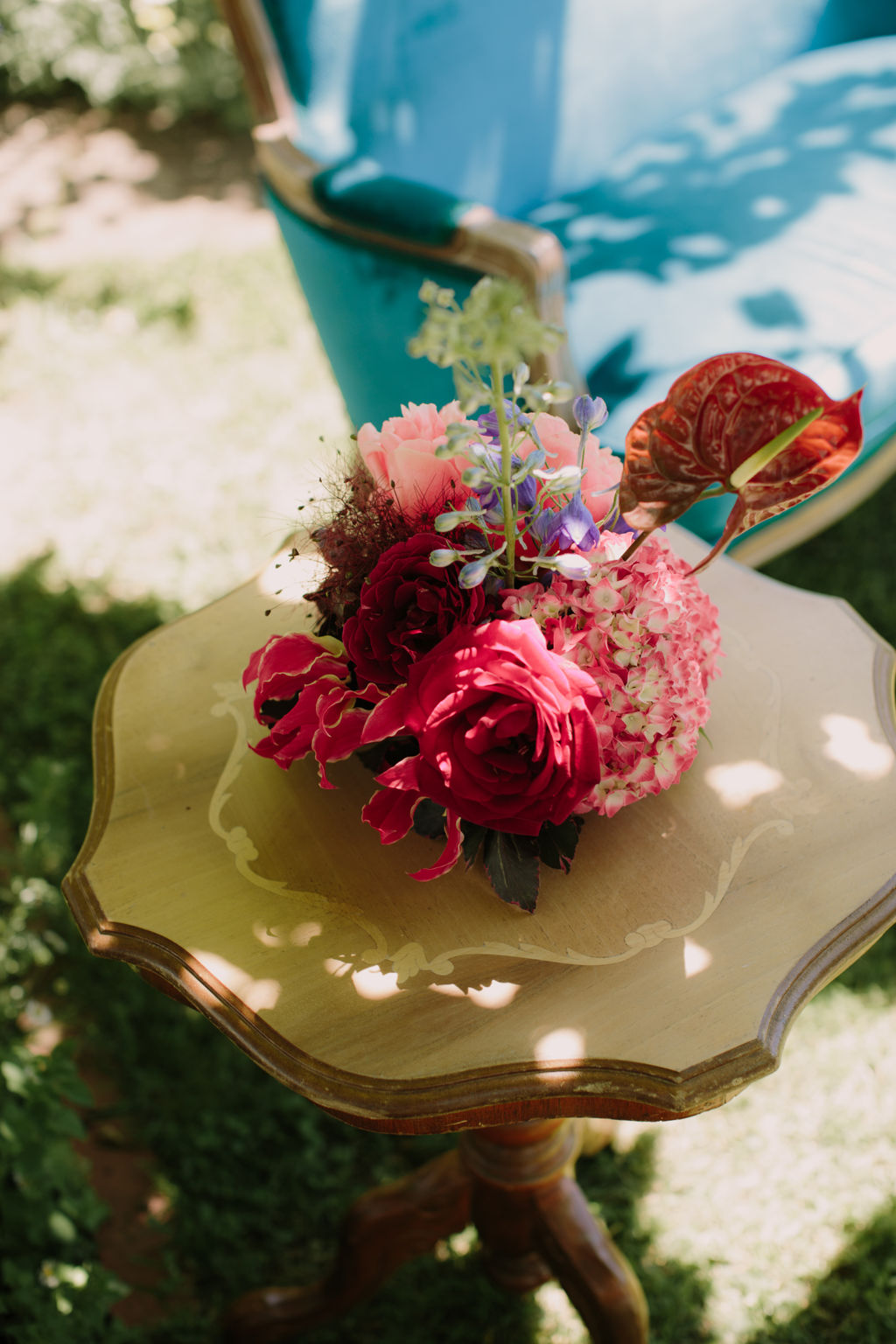 I-Got-You-Babe-Weddings-Erin-Dave059.JPG