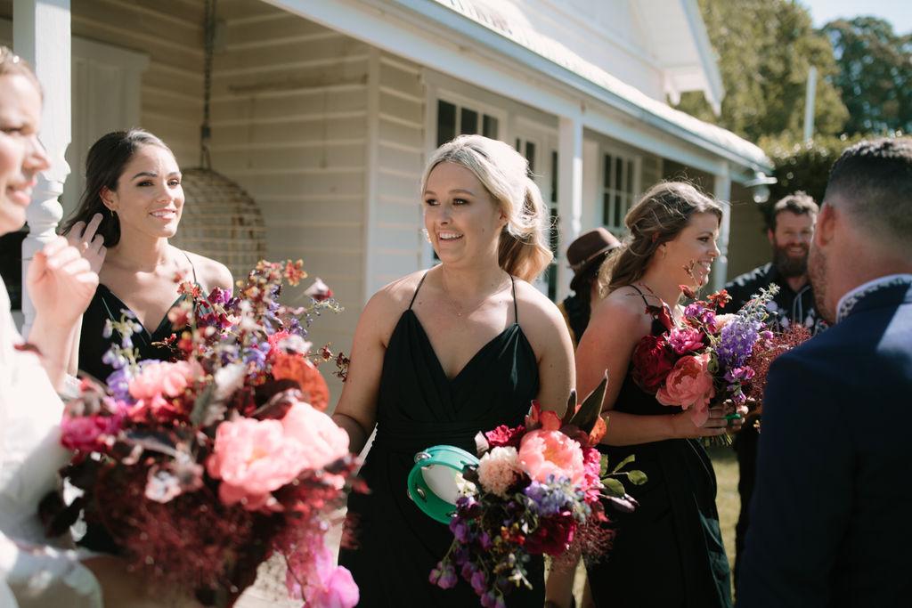 I-Got-You-Babe-Weddings-Erin-Dave372.JPG
