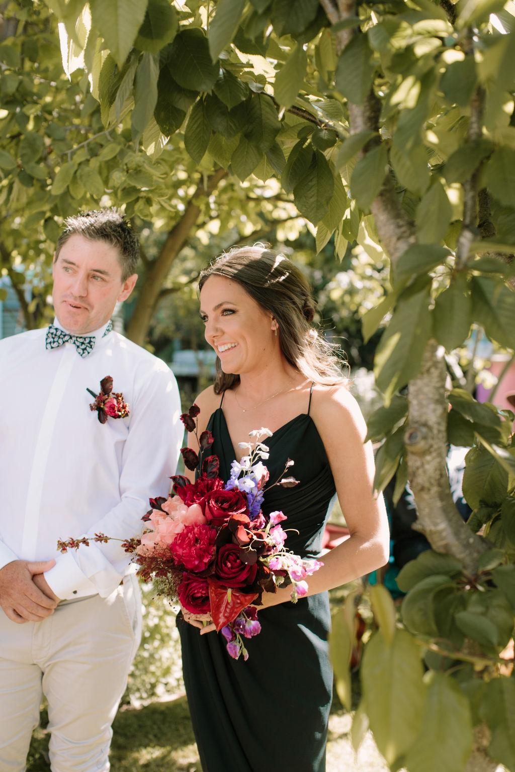 I-Got-You-Babe-Weddings-Erin-Dave407.JPG