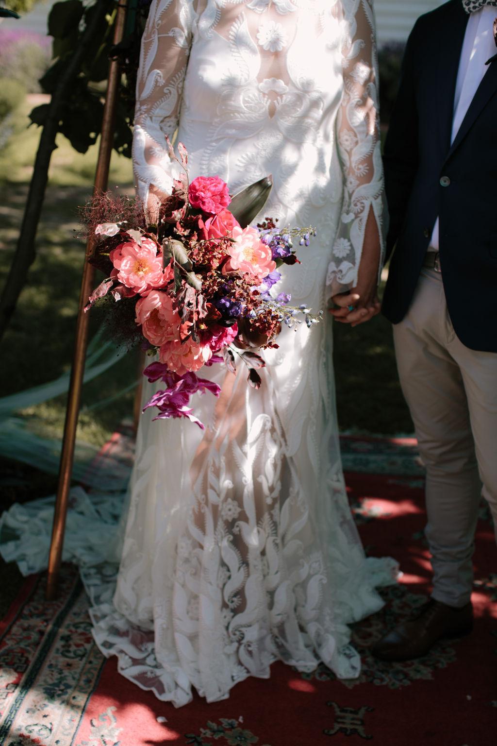 I-Got-You-Babe-Weddings-Erin-Dave447.JPG