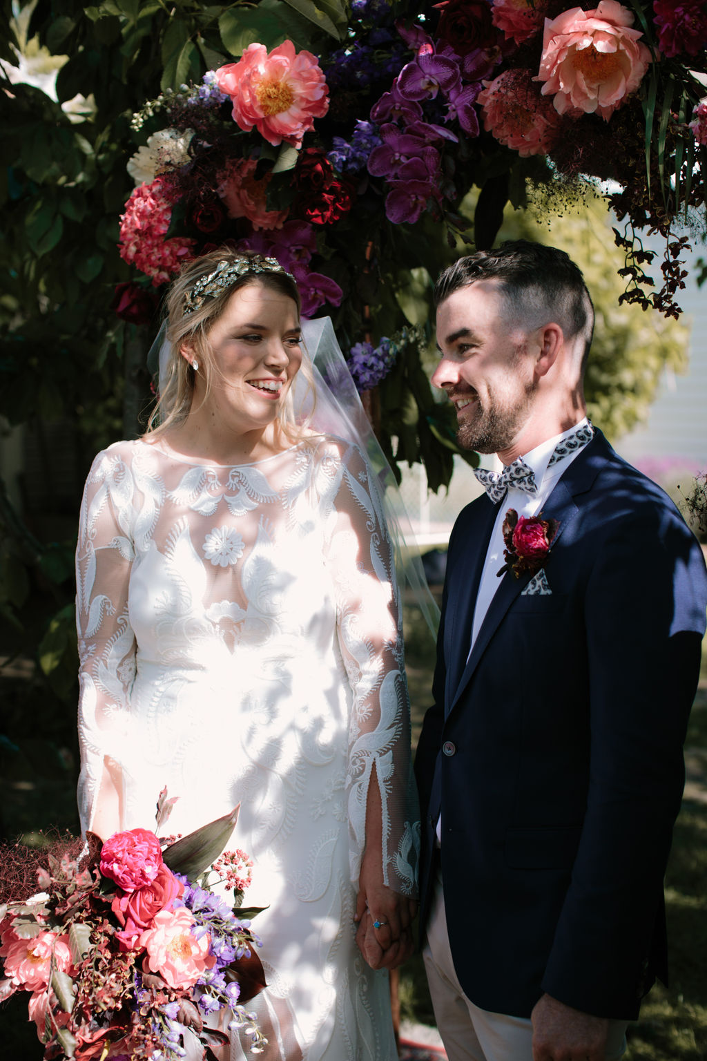 I-Got-You-Babe-Weddings-Erin-Dave440.JPG