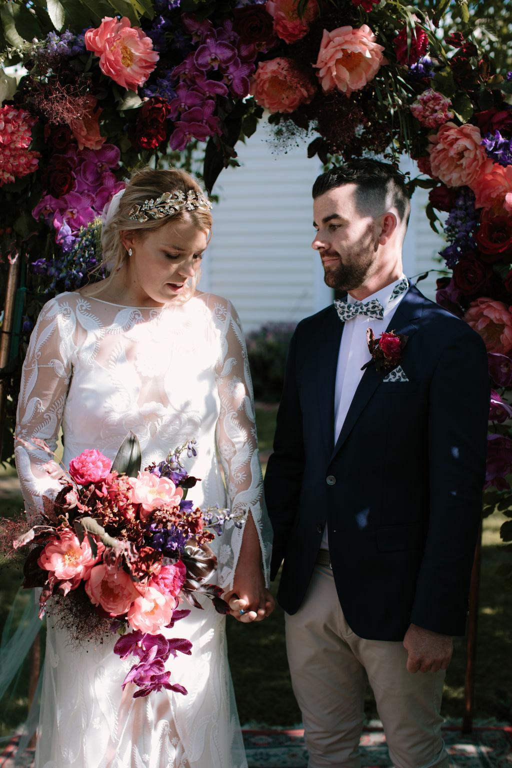 I-Got-You-Babe-Weddings-Erin-Dave448.JPG
