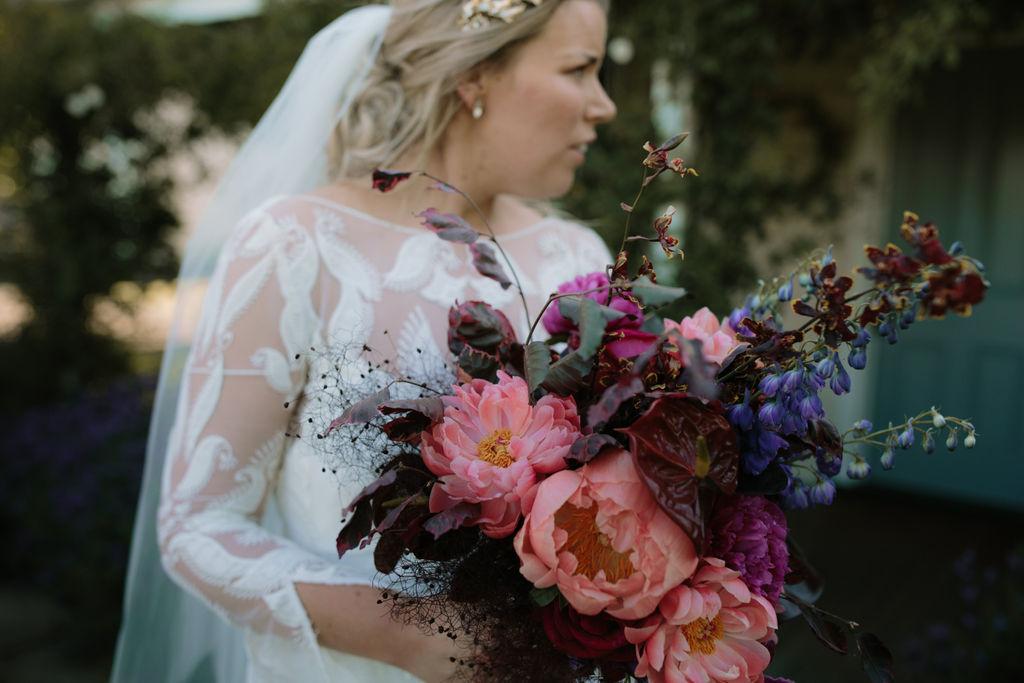 I-Got-You-Babe-Weddings-Erin-Dave622.JPG