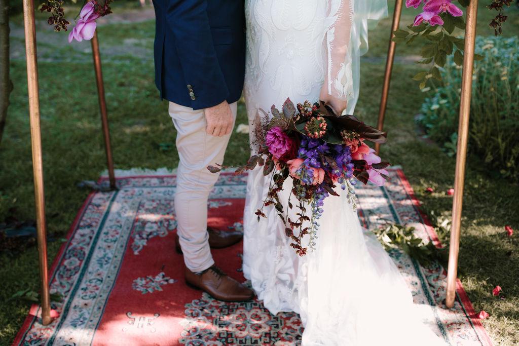 I-Got-You-Babe-Weddings-Erin-Dave653.JPG