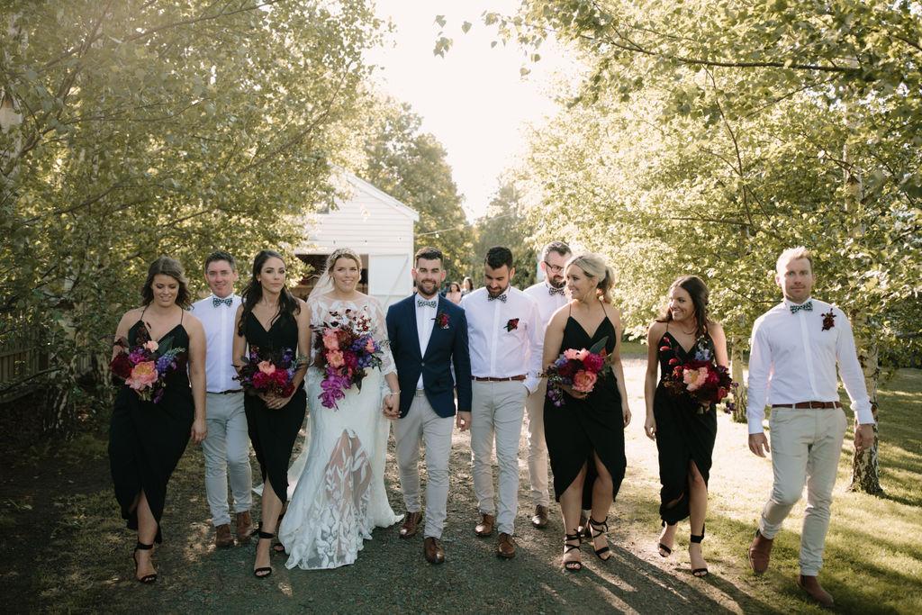 I-Got-You-Babe-Weddings-Erin-Dave669.JPG