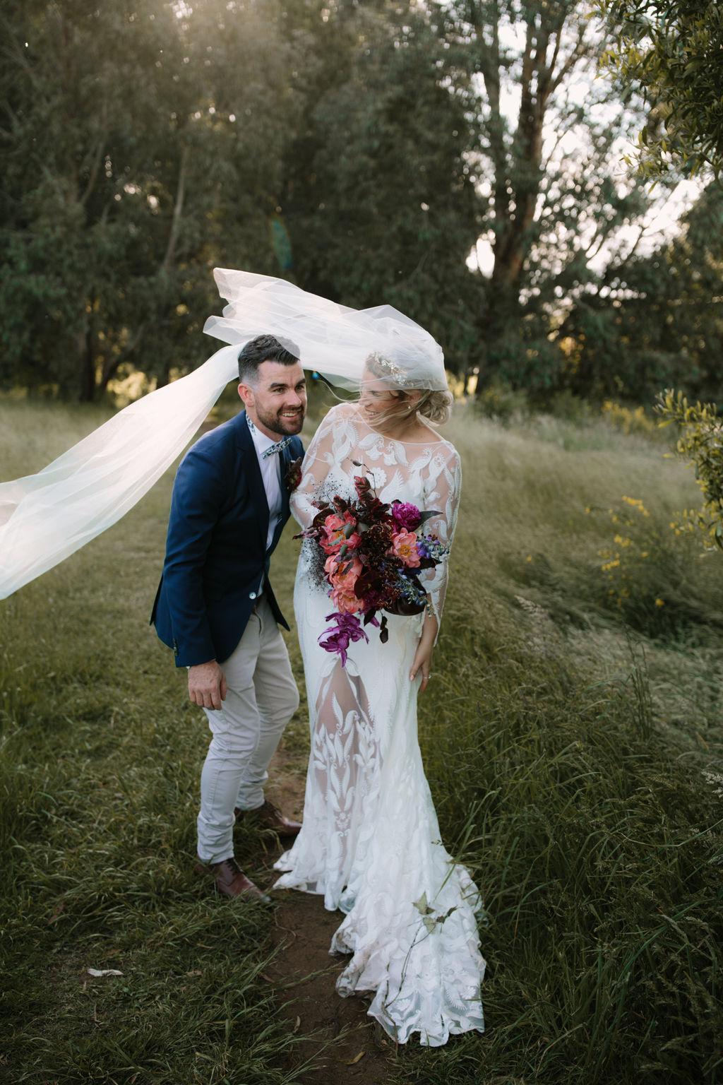 I-Got-You-Babe-Weddings-Erin-Dave688.JPG