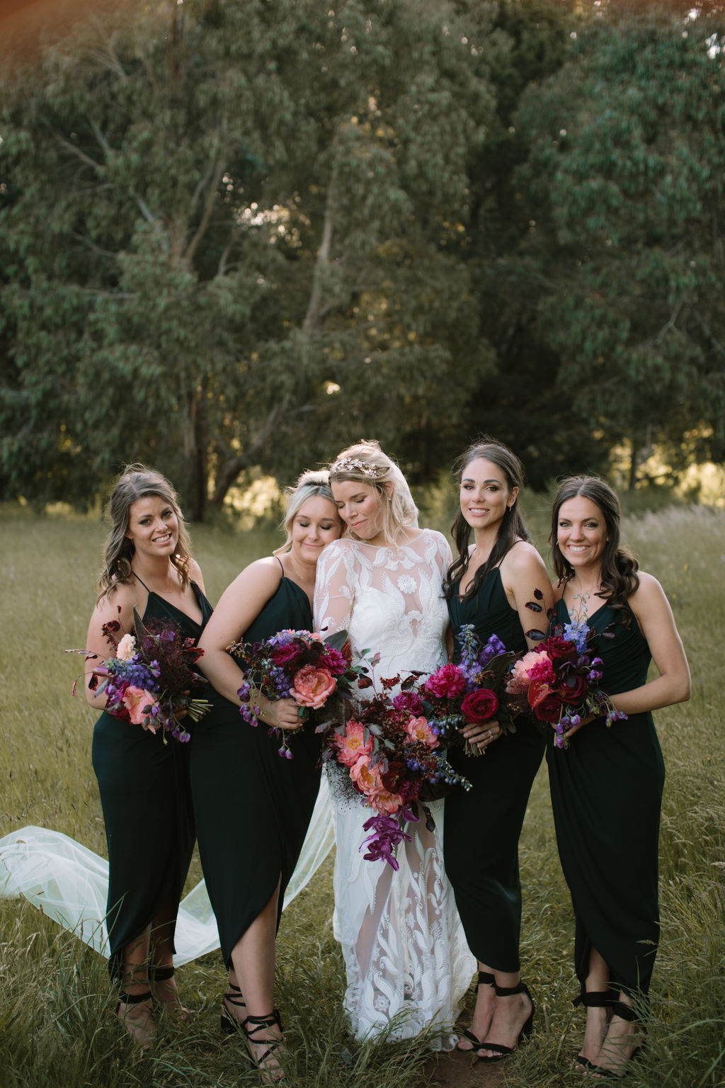 I-Got-You-Babe-Weddings-Erin-Dave703.JPG