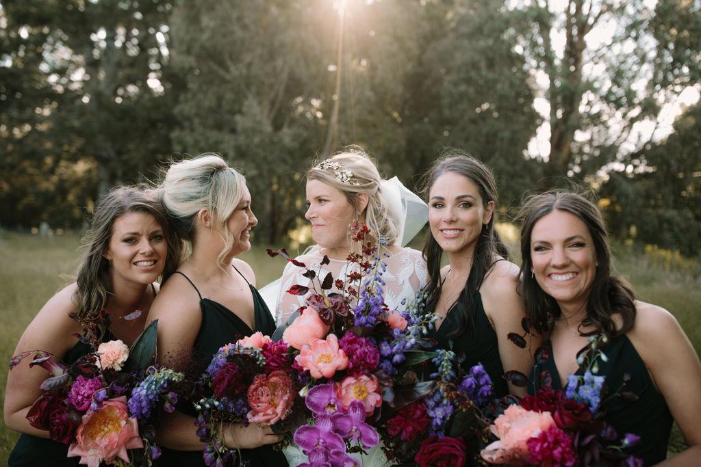 I-Got-You-Babe-Weddings-Erin-Dave709.JPG