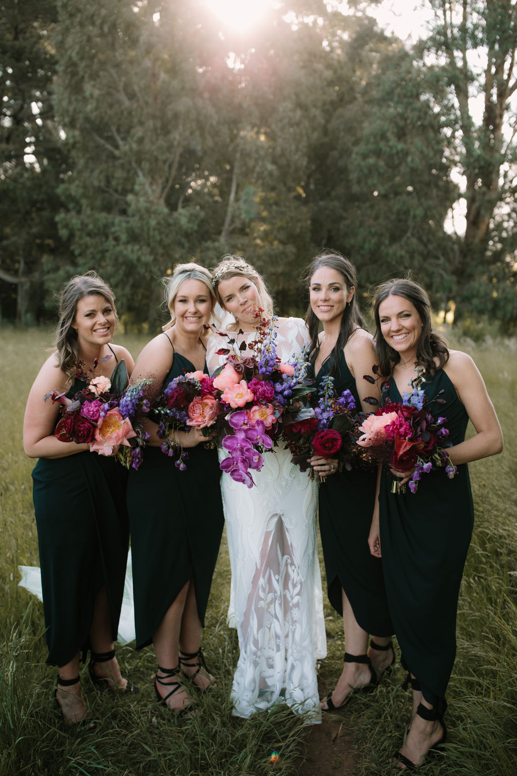I-Got-You-Babe-Weddings-Erin-Dave710.JPG