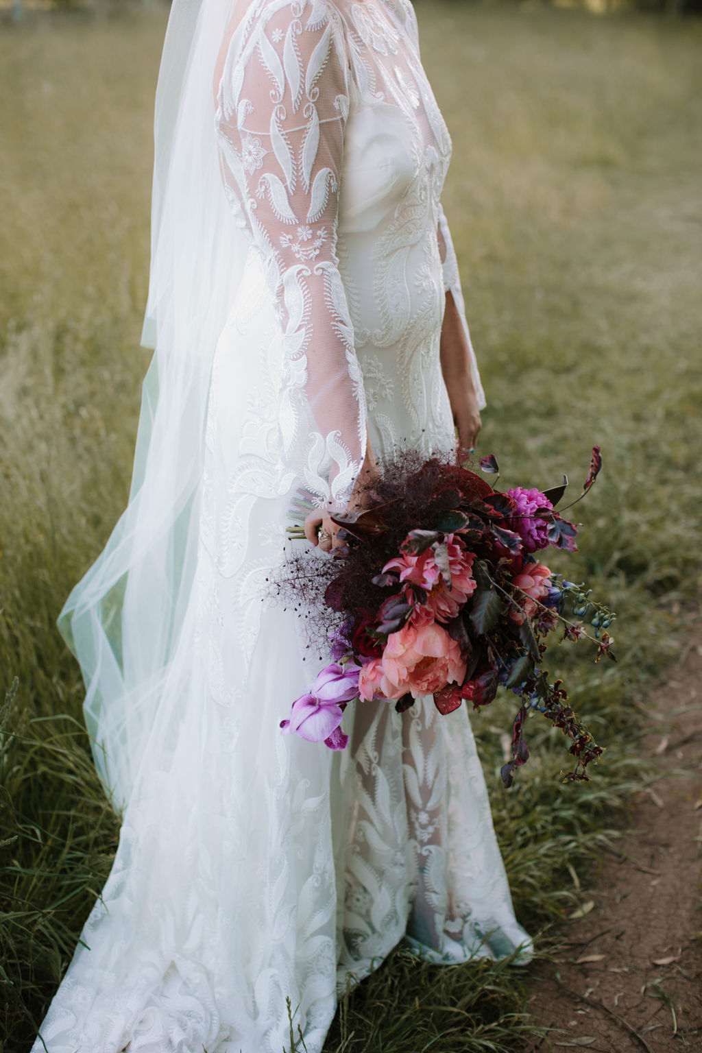 I-Got-You-Babe-Weddings-Erin-Dave730.JPG