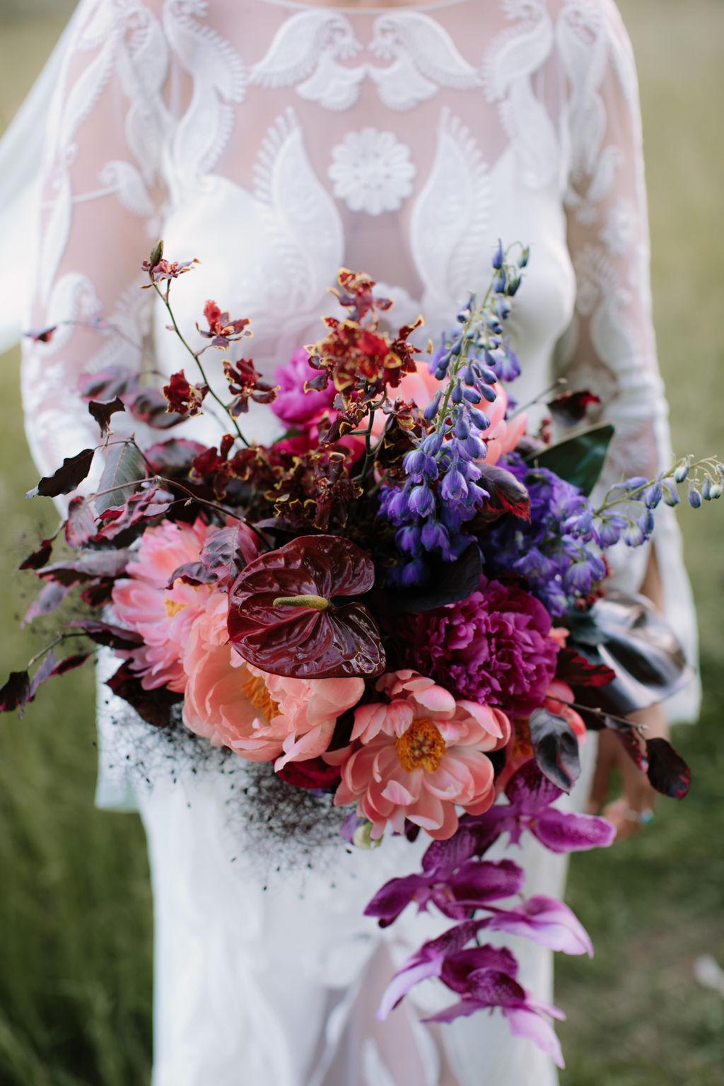 I-Got-You-Babe-Weddings-Erin-Dave743.JPG