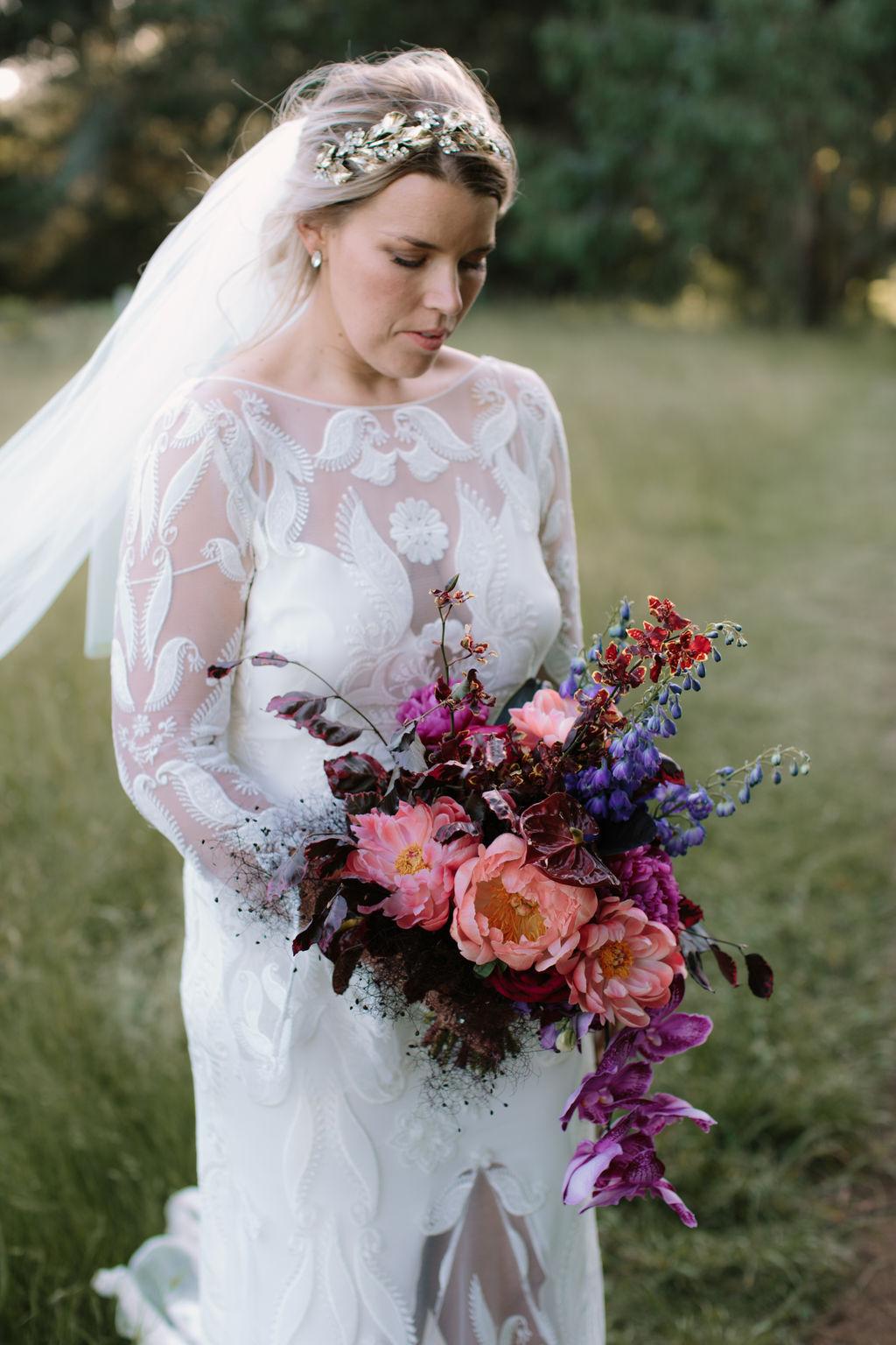 I-Got-You-Babe-Weddings-Erin-Dave744.JPG