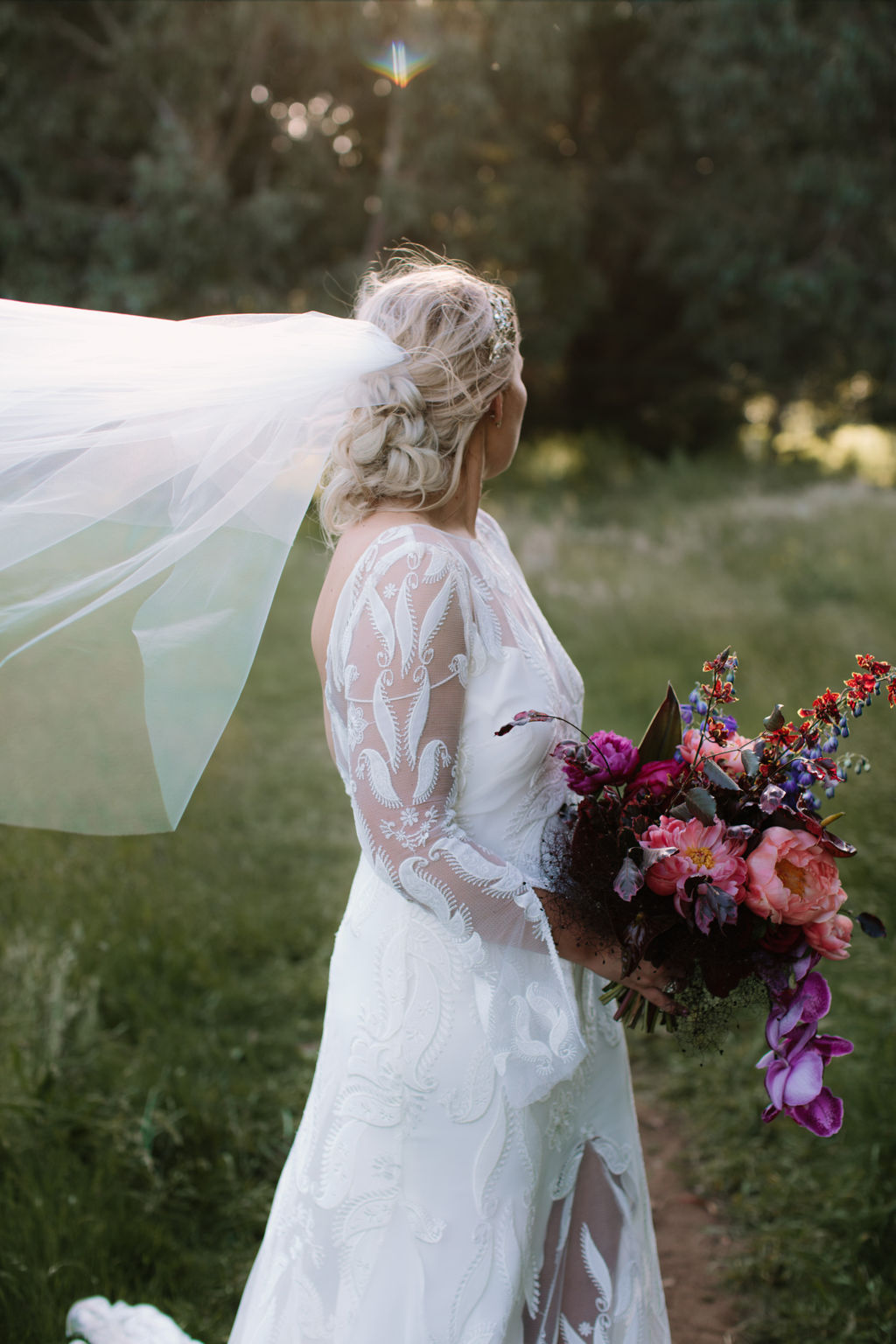 I-Got-You-Babe-Weddings-Erin-Dave747.JPG