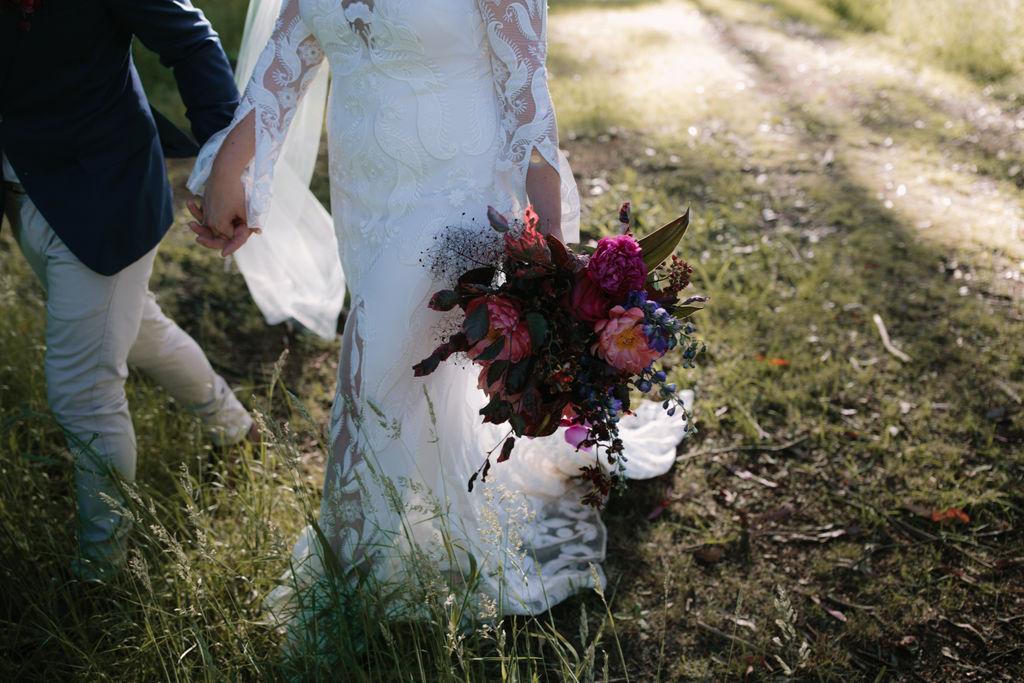 I-Got-You-Babe-Weddings-Erin-Dave761.JPG