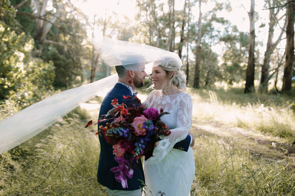 I-Got-You-Babe-Weddings-Erin-Dave764.JPG