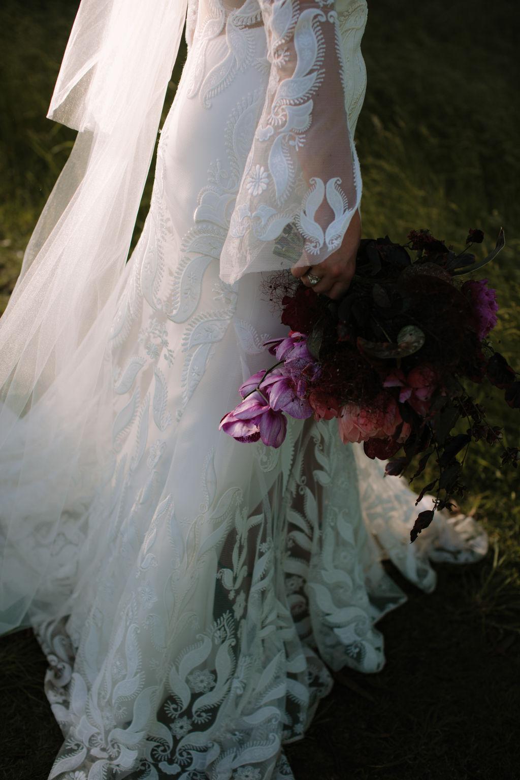 I-Got-You-Babe-Weddings-Erin-Dave850.JPG